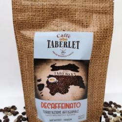 Espresso Decaffeinato